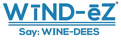 Wind EZ Logo